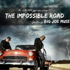 Cover of the album The Impossible Road