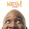 Cover of the album Way Up