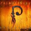 Couverture de l'album Evolution