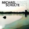 Couverture de l'album Acoustic Cover (Live), Vol.3