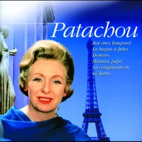 Cover of the track Patachou