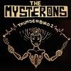 Cover of the album Thunderbird 1 - Single
