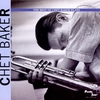 Cover of the album The Best of Chet Baker Plays