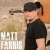 Cover of the album Matt Farris