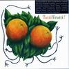 Couverture de l'album Tutti Frutti !