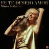 Cover of the track Eu Te Desejo Amor