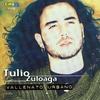 Couverture de l'album Vallenato Urbano