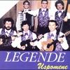 Cover of the album Uspomene