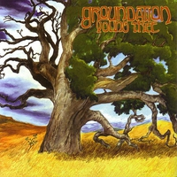 Cover of the track Young Tree