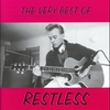 Cover of the album The Very Best of Restless