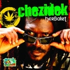 Cover of the album Herbalist