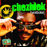 Cover of the track Herbalist