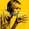 Cover of the album Twiggy - Single