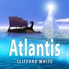 Couverture de l'album Atlantis