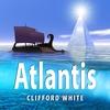 Cover of the album Atlantis