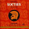 Cover of the album Trojan Sixties Box Set
