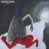 Cover of the album Summon