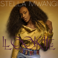 Cover of the track Lookie Lookie - Single