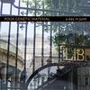 Couverture de l'album A Day In June