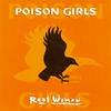 Couverture de l'album Real Woman