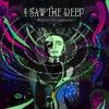 Couverture du titre He Who Saw the Deep