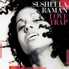 Couverture de l'album Love Trap