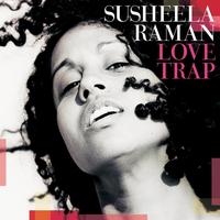 Couverture du titre Love Trap
