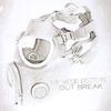 Couverture de l'album Out Break