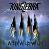 Cover of the album Wild! Wild! Wild!