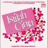 Couverture de l'album Istilah Cinta