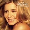 Cover of the album La vie fait ce qu'elle veut - Single