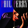Couverture de l'album Pure Pleasure