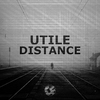 Cover of the album Distance - Single