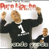 Cover of the track No doy mi truco
