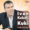Couverture de l'album Iskreno