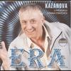 Cover of the album Kazanova
