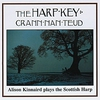 Cover of the album The Harp Key