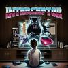 Couverture de l'album Interceptor