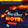 Cover of the album New West Motel