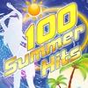 Couverture de l'album 15 Summer Hits