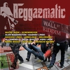 Cover of the album Reggaematic Music - Wall St Riddim