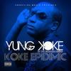 Couverture de l'album Koke Epidimic