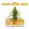 Couverture de l'album Special King Size Dub