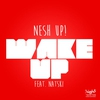 Cover of the album Wake Up (Remixes) - EP