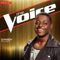 Couverture du titre Soldier (The Voice Performance) - Single