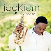 Cover of the track Jackiem Joyner