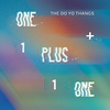 Cover of the album One Plus One - EP