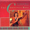 Cover of the album Celtic Harp: The Christmas Rose