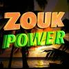 Cover of the album Zouk Power