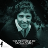 Cover of the album The Very Best of Sacha Distel (44 Essential Songs)